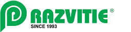 "Corporation ""Razvitie"""