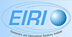 2018-th – an year of key discoveries and a huge activity, reports EIRI